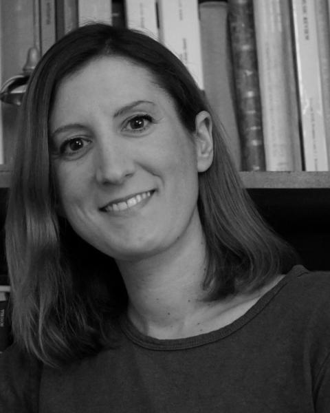 Cristina Diego Pacheco